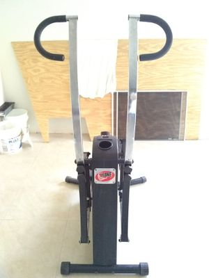 Exercise bike for Sale in Miami Lakes, FL