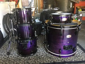Pearl Export ELX for Sale in Santa Ana, CA
