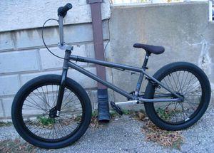 FIT BMX BIKE for Sale in San Diego, CA
