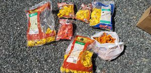 Assorted bags T Post Insulators for Sale in Gordonsville, VA