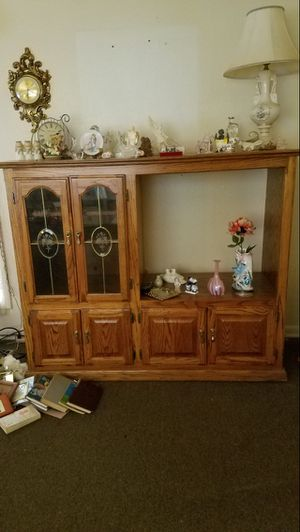 Furniture, lamps, mirrors, for Sale in Prague, OK