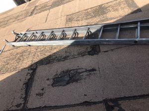 Ladder for Sale in Anaheim, CA