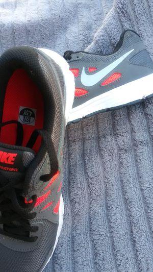 Nike revolution 2 for Sale in Glendale, AZ