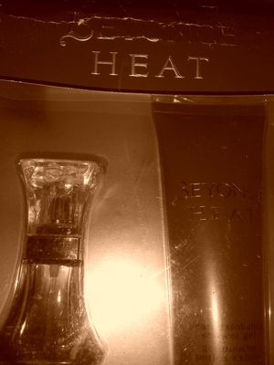 Beyonce heat for Sale in Columbus, OH