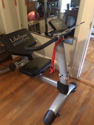 Lifespan Stretching Machine for Sale in Washington, DC