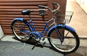 Schwinn spitfire Classic bike fenders for Sale in Fremont, CA
