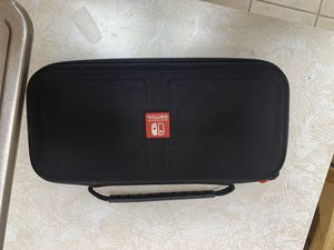 Nintendo Switch Case for Sale in The Colony, TX