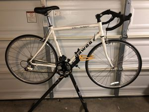 Dawes Lightning DT Road Bike for Sale in Fountain Valley, CA