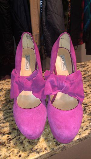 Kelsi Dagger pumps heels size 9 for Sale in Tacoma, WA