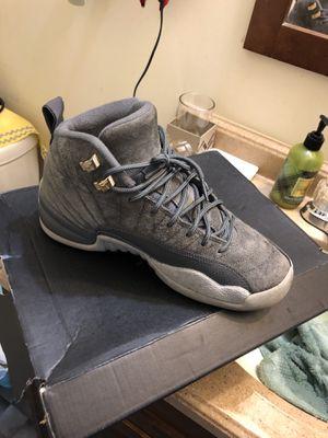 Retro Jordan 12 (GS) for Sale in Columbus, OH