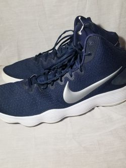 Nike Shoes #42 for Sale in Garden Grove,  CA
