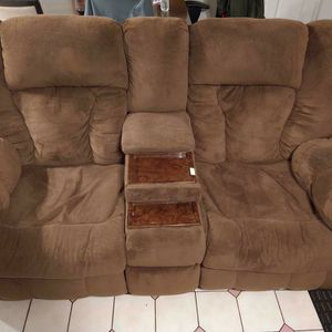 Couch for Sale in Madera, CA