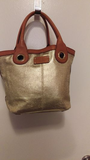Kate Spade handbag for Sale in Charlotte, NC