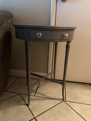 Wooden tables antique for Sale in Fresno, CA
