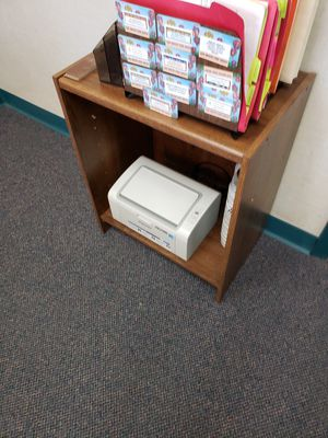 Small shelf for Sale in Lubbock, TX