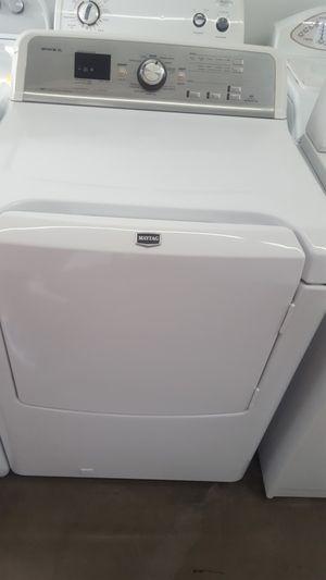 Maytag Bravo Dryer gas for Sale in Laguna Woods, CA