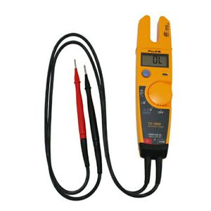 Fluke Electrical Tester (T5-600) for Sale in Portland, OR