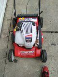 Toro self-propelled 7 horsepower mower for Sale in Columbus, OH