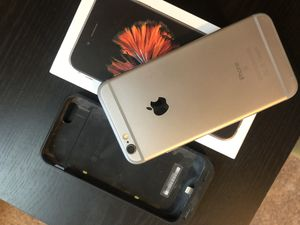 iPhone 6s 32GB for Sale in Atlanta, GA