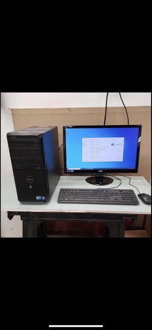 Computer for Sale in Quantico, VA