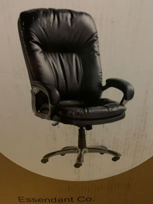 Executive Office Chair for Sale in Edgewater, NJ