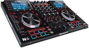 Numark NVII dj controller for Sale in San Francisco, CA
