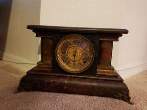 1903 Antique Clock for Sale in Riverview, FL