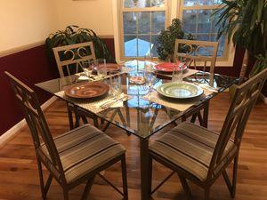 Dinning Room for Sale in Burke, VA