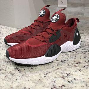🆕 BRAND NEW Nike Huarache EDGE Shoes for Sale in Dallas, TX