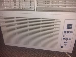 AC units for Sale in Wichita, KS