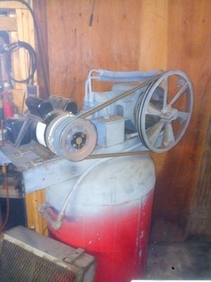 Air compressor for Sale in Ashland, MA