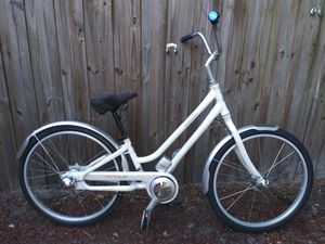 """26"""" Womens Giant Suede 3 spd auto shift for Sale in Tampa, FL"""