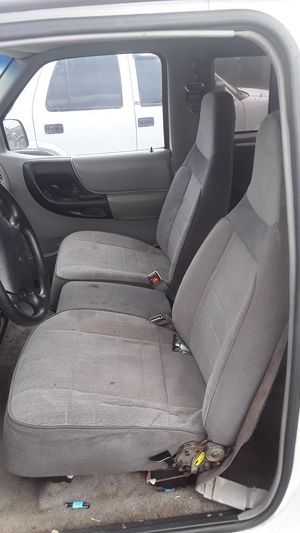 Ford ranger for Sale in Salinas, CA