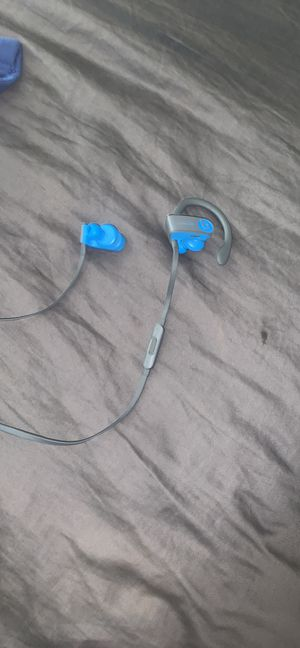 Power Beats 2 for Sale in Mount Pleasant, SC