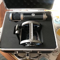 Sterling St159 Microphone for Sale in Anaheim,  CA
