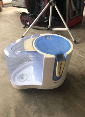 Humidifier for Sale in Galena, OH