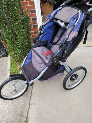 Bob Ironman Stroller for Sale in Charlotte, NC