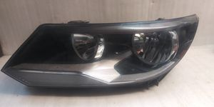 2012 2017 Tiguan headlight for Sale in Lynwood, CA
