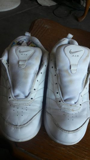 Nike air size 6.5 for Sale in Avondale, AZ