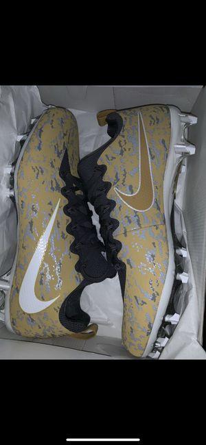 Nike Vapor Football Cleats for Sale in Boynton Beach, FL