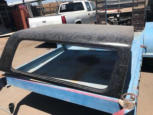chevy blazer 89 for Sale in Phoenix, AZ
