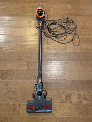 Free shark vacuum - for parts or?? for Sale in Elma, WA