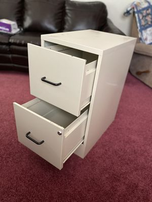 Filing cabinet for Sale in Flint, TX