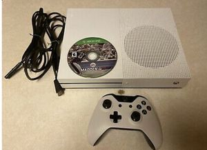 Xbox One S for Sale in Plano, TX