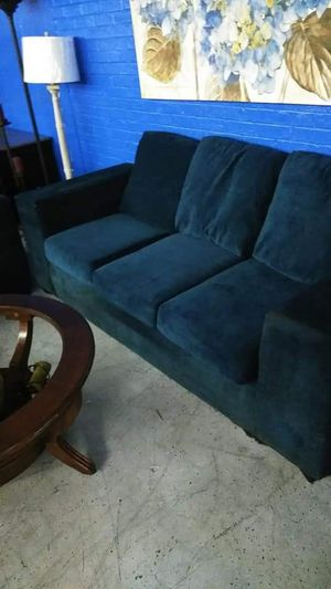 Brand new two-piece couch for Sale in Atlanta, GA