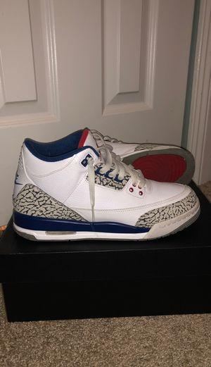 Jordans, shoes for Sale in Port St. Lucie, FL