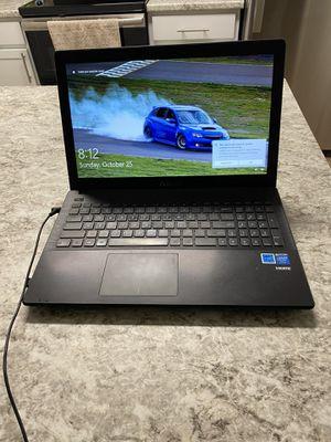 Asus Laptop for Sale in Phoenix, AZ