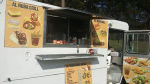 Food truck for Sale in Washington, DC