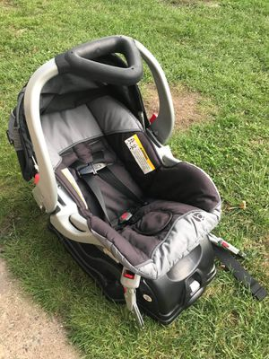 Baby trend car seat for Sale in Roseville, MN