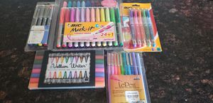 Art Supplies for Sale in Antioch, CA